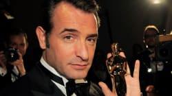 Les stars qui ont marqué le cinéma en 2012