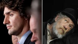 What Trudeau Lacks in Years, He Makes Up in