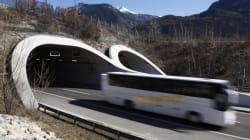 Accident de car en Suisse: l'enquête se concentre sur le