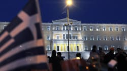 Grèce: une alliance pour les gouverner
