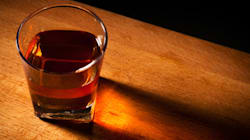 Common Surgery May Boost Risk Of Alcohol