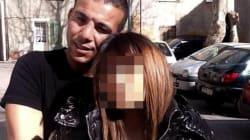 Qui est Abdallah Boumezaar, le meurtrier présumé des gendarmes à