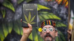 Le cannabis a-t-il des avantages thérapeutiques