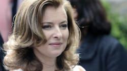 Valérie Trierweiler regrette son