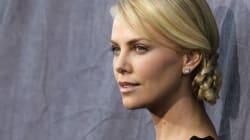 Les actrices hollywoodiennes les mieux payées