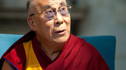 Obama recevra le dalaï-lama malgré les protestations de