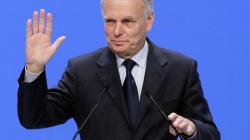 Ayrault renvoie les eurobonds aux calendes