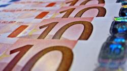 Gouvernement cherche 10 milliards d'euros (avant la fin de