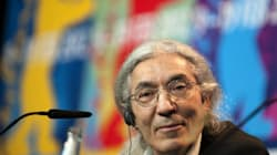 Boualem Sansal recevra bien le Prix du roman