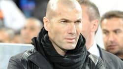 Attaqué sur ses diplômes, Zidane