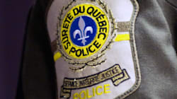 Quebec Police investigate Possible Double Murder-Suicide At