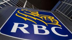 Prime Rates Come Down At Big