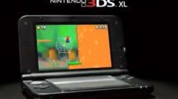 Nintendo 3DS XL: plus grande, plus puissante, plus
