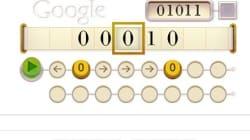 Alan Turing, centenario de un