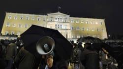 Athènes veut un délai de deux