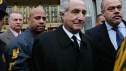 Madoff: l'escroquerie remonte au début des années