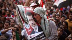 Mohamed Morsi, un islamiste au