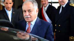 Le gouvernement tunisien extrade en catimini l'ex-Premier ministre