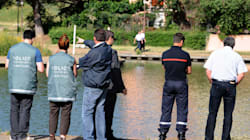 L'enfant disparu à Toulouse est