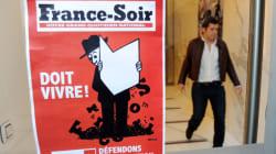 Le crépuscule de France