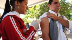 La grippe H1N1 a fait plus de victimes que