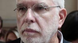 Bob Swaim jugé à Paris pour agression