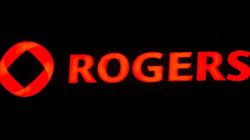 Rogers Communications abolit 375