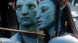 «Avatar» prend du