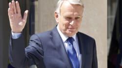 Le Premier ministre le plus populaire depuis 30
