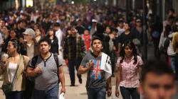 El presidente mexicano se elegirá entre