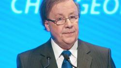 Actions de contrôle de Québecor: le PQ refuse