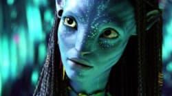 Avatar : trois suites seront tournées en
