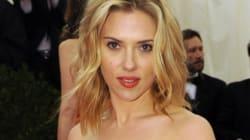 48.000 euros pour avoir piraté les photos nues de Scarlett