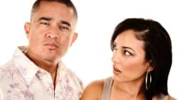 Dix signes montrant que votre partenaire pourrait vous tromper...
