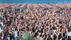 «Ibiza mon amour, enquête sur l'industrialisation du