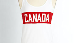 Want To Rep Canada Sans Cheese? Here's