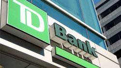 Iranian-Canadians Furious About TD Bank Account