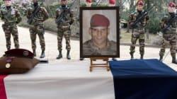 Affaire Merah: les familles des soldats tués sans le sou pour le