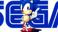 Game over pour Sega en