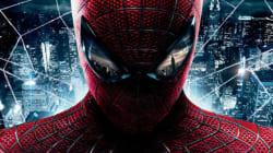 Cinéma: les films à l'affiche, semaine du 29 juin 2012