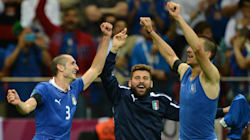 Revivez Allemagne-Italie avec le meilleur (et le pire) du