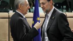 Le tacle par derrière des finalistes de l'euro sur François