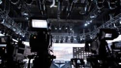 Le mercato des médias: qui part, qui reste sur les chaînes de