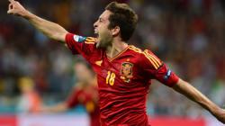 Revivez la finale de l'Euro 2012 avec le meilleur (et le pire) du