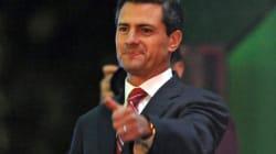 El 'Luis Miguel' de la