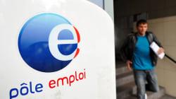 En France, Mohammed a 4 fois moins de chances d'être recruté que
