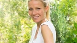 SavvyMom Roundup: What Would Gwyneth