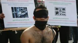 La Syrie, «archipel de la torture» selon Human Rights