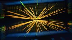Après le boson de Higgs, d'autres mystères