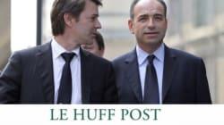 Éléments de langage: comment faire passer le discours d'Ayrault pour un énorme